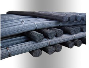 Deformed Steel Bar ASTM A615 Gr. 60 pictures & photos