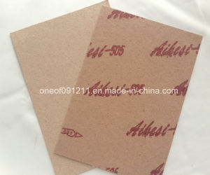 Insole Paper Board for Shoe Insoles pictures & photos