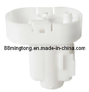 in-Tank Fuel Filter (OEM NO.: 31112-2E000) for Hyundai