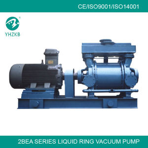 Air Compressor Pump 2be pictures & photos