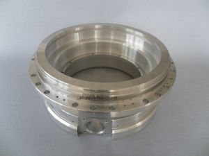 Forging Parts pictures & photos