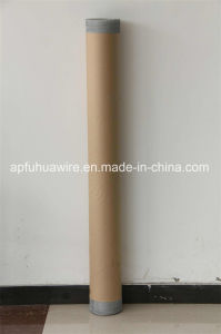High Quality Factory Aluminium Wire Mesh pictures & photos