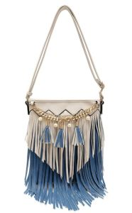 Leather Shopping Handbags Discount Handbags Online Shoulder Handbag pictures & photos