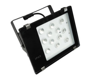 LED Floodlight with Waterproof Function pictures & photos