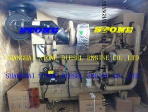 Cummins Engine Kta19 M Marine Engine pictures & photos