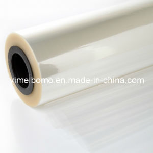 BOPP Thermal Film for Printing&Lamination pictures & photos