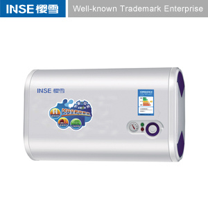 2013 Hot Sale Electric Water Heater 09b