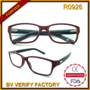 R0926 Colorful Plastic Women Cheap Reading Glasses pictures & photos