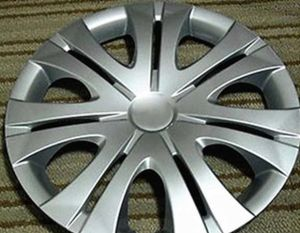 Good Quality PP Car Wheel Covers (HL8609D) pictures & photos