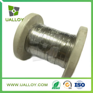 High Quality Fecral Alloy Strip/Wire (0Cr13Al4) pictures & photos