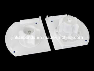 Roller Mechanism for Sheer Elegance Blind / Zebra Blind (RD3886-RB12-R3)