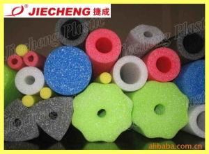 Jc-EPE75 Plastic EPE Profile Foam Machine pictures & photos