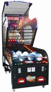 Basketball Game Machine Street Basketball Game Arcade Game Machine Lucky Star (3. LQ. XY. 002)