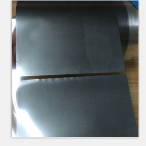 High Density High Thermal Graphene Carbon Ultra Thin Graphite