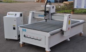 Auto Tool Changer CNC Router Machine (XE1325/1530/2030/2040) pictures & photos