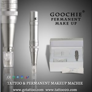 Derma Microneedle Pen Therapy Machine pictures & photos