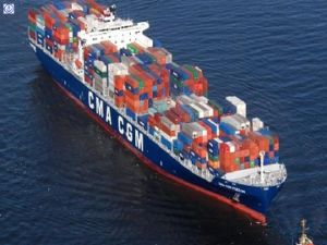 Consolidate Shipping Servicefrom China to Australia Shipping pictures & photos