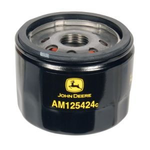 Machine-Oil Filter for John Deere Am125424 B&S 492932s Kawasaki 49065-7007 (Send from Louisville) pictures & photos