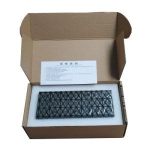4 Port Poe Switch with 2 Port Gga SFP Fiber Uplink Port Full Gigabit (TS0604GSFP) pictures & photos