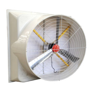 Exhaust Fans for Agriculture Application/ Agriculture Exhaust Fan/Ventilation for Agriculture pictures & photos