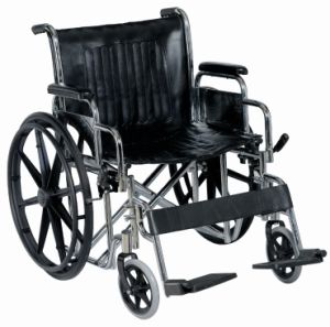 Wheelchair (SK-SW220) pictures & photos