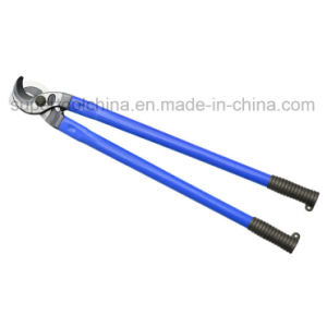 British Construction Wire and Cabble Cutter (380436) pictures & photos