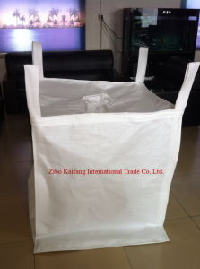 500-1000kg Factory Provide Big Bag