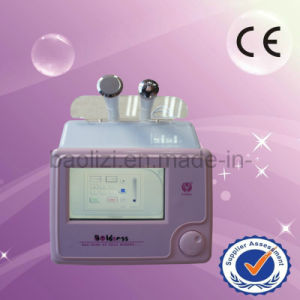 Ultrasound Beauty Machine