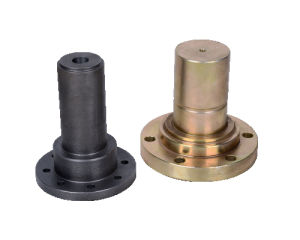 Investment Casting Parts-Truck Parts A428931