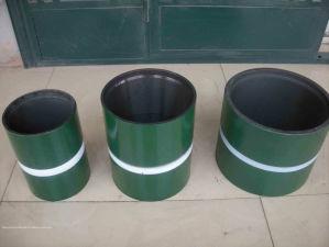 API Casing&Tubing Pipe (J55/K55/N80/L80/P110/C95) Fob Tianjin pictures & photos
