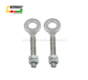 Ww-3170, Motorcycle Hard-Ware, Cg125 Chain Adjuster, pictures & photos