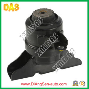 Auto Rubber Parts Engine Mount for Ford Escape 01-04(EC01-39-060C) pictures & photos
