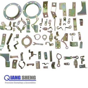 Metal Washer, Metal Tag, Metal Card, Sheet Metal, Metal Bracket, Metal Clip, Custom Manufacturing