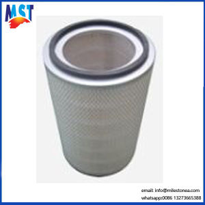 Air Filter for Man C30850/2/5011338 pictures & photos