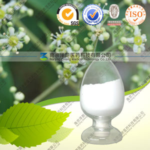 High Quality 100% Natural Tripterygium Wilfordii Extract Triptolide pictures & photos