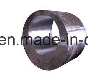 Forging Internal Gear Ringhigh Precision Forging Chain Wheel pictures & photos
