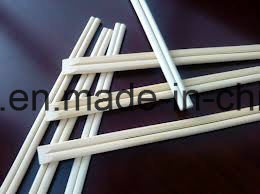 Hot Sale in The Market Bamboo Chopsticks pictures & photos