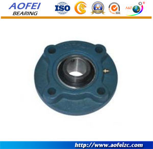 Flange UCFC211 Pillow Plummer Block Bearing, Pillow Block Bearing