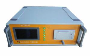 Rcpt Concrete Resist Chloride Ion Penetration Tester pictures & photos