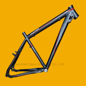 Bike Frame, Bicycle Frame for Sale Tim-FM908 pictures & photos