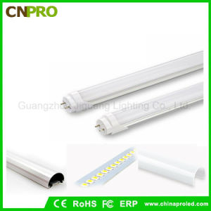 Quality LED Tube T8 30cm 277V for Us pictures & photos
