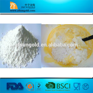 Favourable Price Corn Starch as Food Ingredients Corn Starch Additive pictures & photos