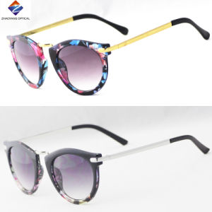 Colourful and Top New Good Quality Eyewear pictures & photos