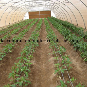 High Quality Agricultutal Drip Irrigation Pipe pictures & photos