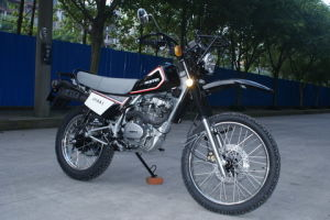 250CC off-Roads Motorcycle (KS150GY-4) pictures & photos