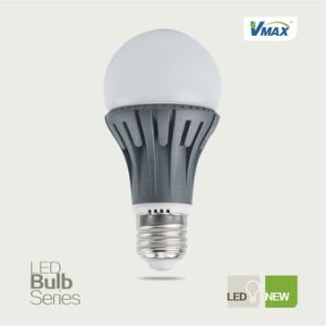 New Design 7W LED Bulb with Super Brightness (V-B1107) pictures & photos