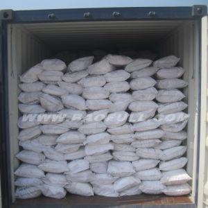 SGS Test Zinc Chloride CAS: 7646-85-7 pictures & photos