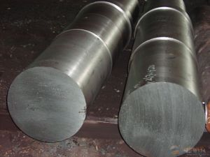 En30b 30nicrmo16-6 DIN1.6747 Alloy Steel pictures & photos