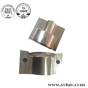 Sheet Metal Stamping /Stainless Steel Stamping Parts pictures & photos