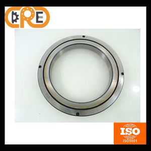 Wholesale Price and China Supplier for Large Radio and Optical Telescopes Cross Roller Bearing pictures & photos